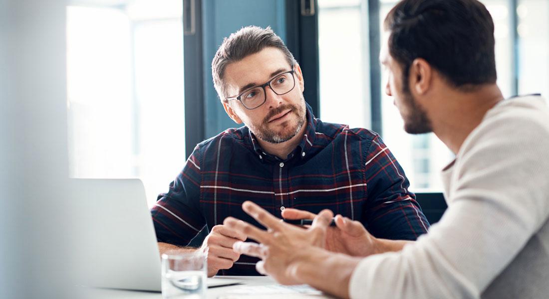 Qualitätsmanagement - KSK Heinsberg 2019 - Bericht an die Gesellschaft